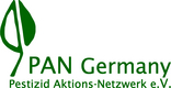 80431-logo-pan-germanyjpg