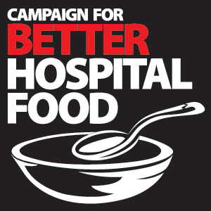 campaign-for-better-hospital-foodpng