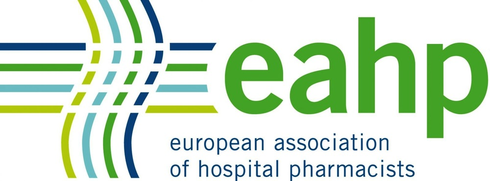 eahp_association_logo_rgb_300dpijpg