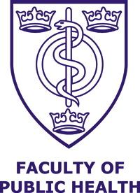 faculty-of-public-healthpng