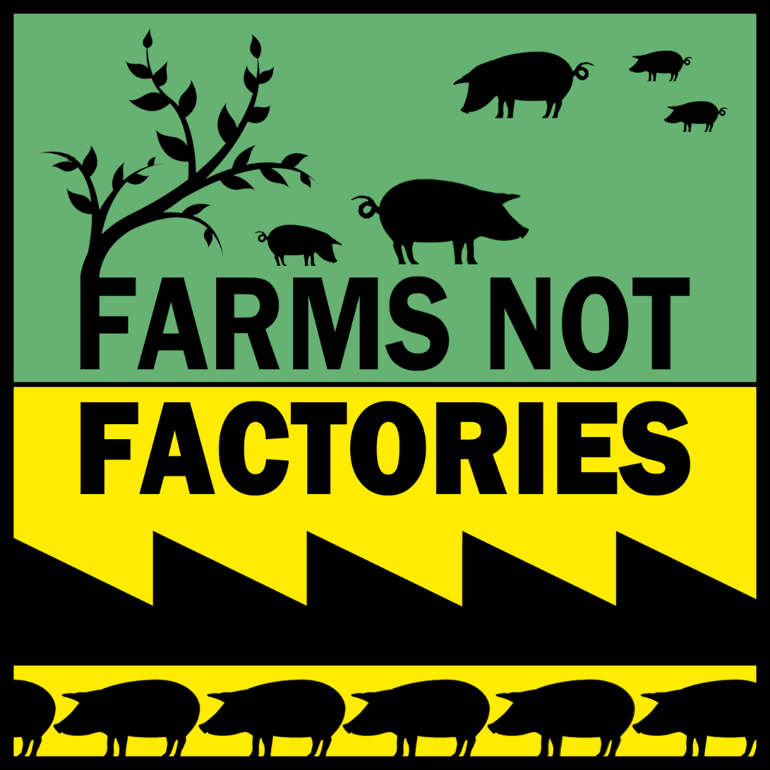 farms-not-factories-logopng